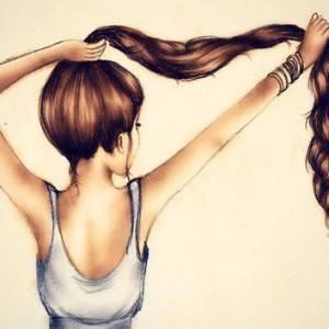 Comment faire un soin capillaire à base de la moutarde pour faire pousser les cheveux et avoir une chevelure plus longs en un mois
