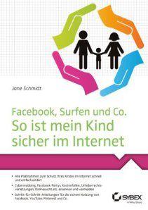 Kind sicher im Internet