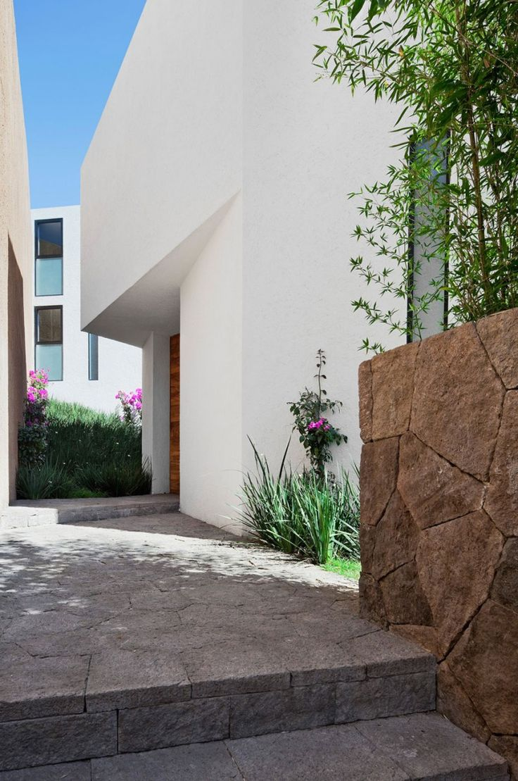346 best Outdoors images on Pinterest | Arquitetura, Homes and ...