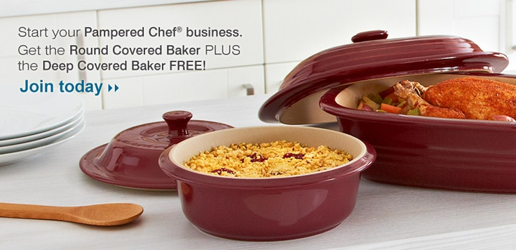 how to cook bacon in pampered chef ridged baker