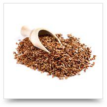 Siemię lniane to nasiona lnu zwyczajnego. Nasiona lnu opróczwłaściwości odżywczychposiadająwyjątkowe składniki niezbędne dla zdrowia, urody oraz dobrego samopoczucia. Wskazane jest stosowanie nasion lnu do lecznicza różnych schorzeń. Najbardziej znane zastosowanie siemienia lnianego dotyczyłagodzenia dolegliwości żołądkowo-jelitowych, co wynika z właściwościosłonnych dla przewodu pokarmowego. Nasiona po namoczeniu pęcznieją i pokrywają się lepkim śluzem, który po spożyciupokrywa…