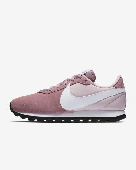 bfe5ed45b37b Nike Sportswear Women s Shoe Pre-Love O.X in 2019