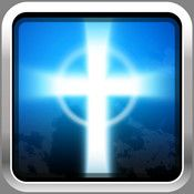 Bible Verses World FREE - This app will give you a new verse every time you launch it. Click the next button for another great verse.Holy Bible, Amazing Beautiful, Well Thoughts Application, Ios App, Favorite Ios, Bible Verses, Ipad Bible
