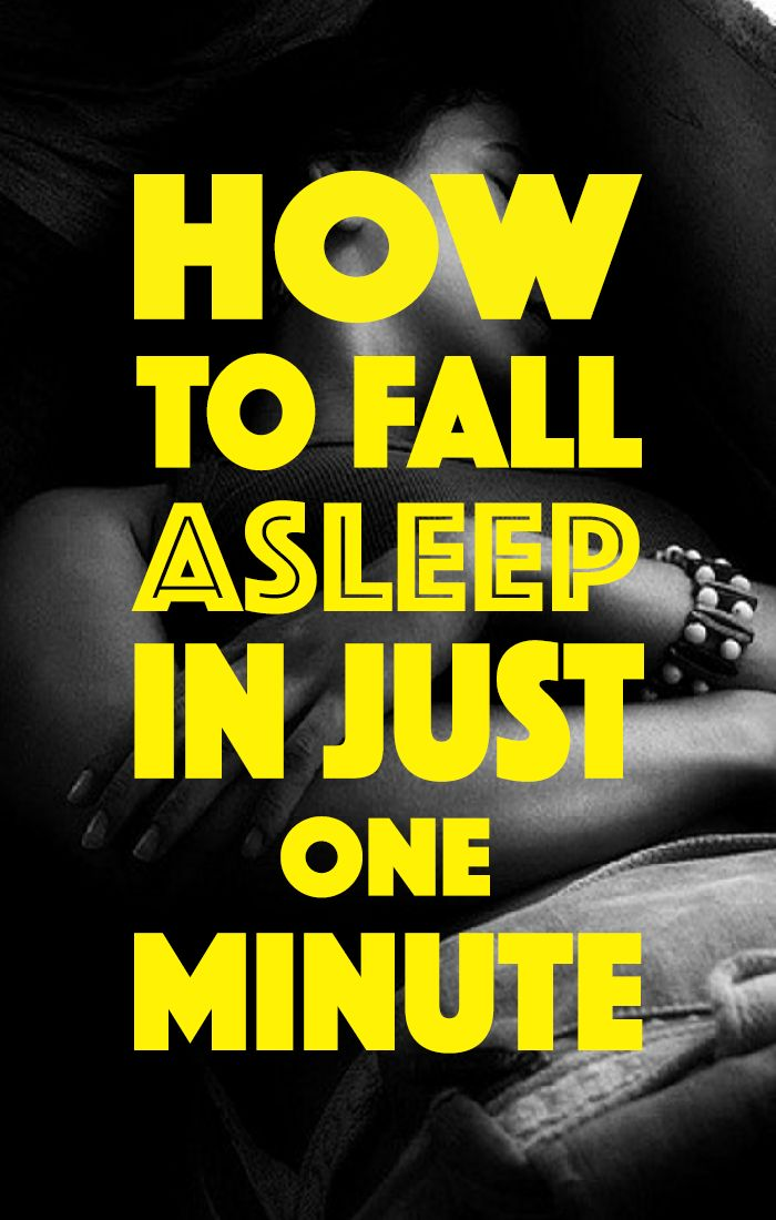 Itall began aweek before mybest friend's wedding. Iwas due togive aspeech, and I'd become soincredibly nervous thatI just couldn't fall asleep whatever Itried. After three days without res…