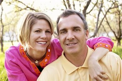 When to seek marital counseling? #marriage #love #divorce #therapy #maritalproblems