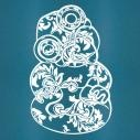 Essenze Whare Collection - Tiki by Aroha Lewin