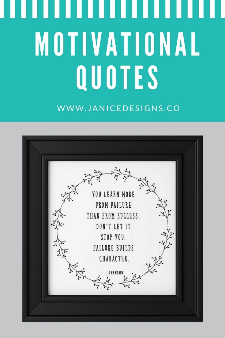 Motivational Quotes For Students The 25 Best Motivational Quotes For Students Ideas On Pinterest