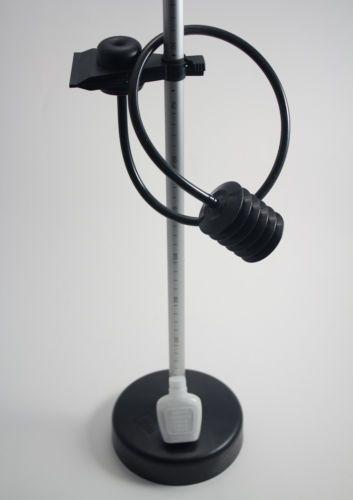 Rockabrunder-Prym-Aluminium-80cm-611767