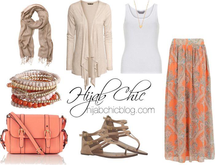 http://www.hijabchicblog.com/2014/04/hijab-chic-accessorize-bag.html