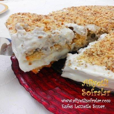 KREMALI İNCİRLİ KEK, http://www.afiyetlisofralar.com/mutfaktan-lezzetler/yemektarifi/tatlilar/kremali-incirli-kek