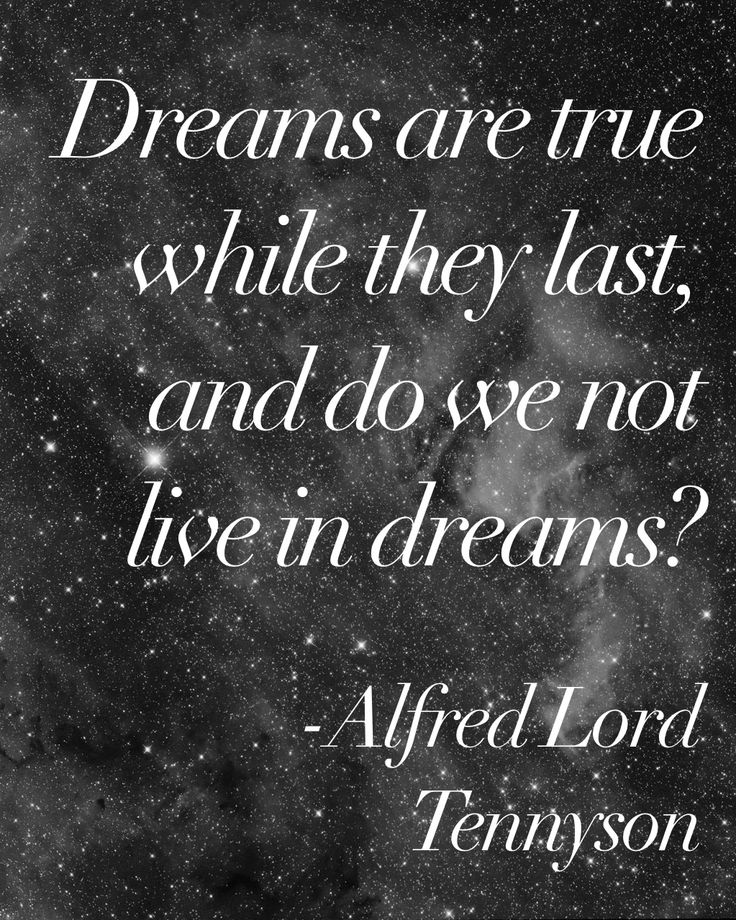 lord alfred tennyson break break Get an answer for 'is break, break, break by alfred, lord tennyson considered free verse' and find homework help for other alfred, lord tennyson, break, break, break questions at enotes.