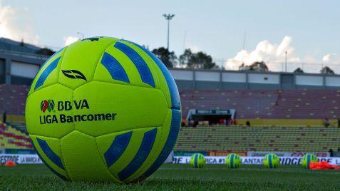 FSFMX llega para promover al Fútbol Mexicano