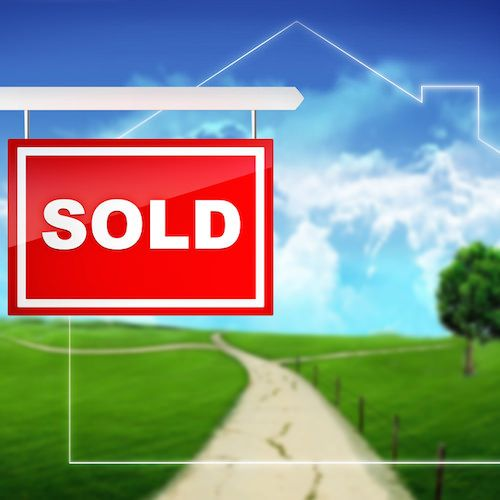 Gold Coast Leads National Land Sales Boom