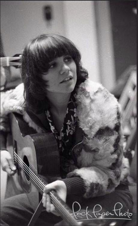 Lloyd Groff Copeman ~ Best images about linda ronstadt on pinterest the