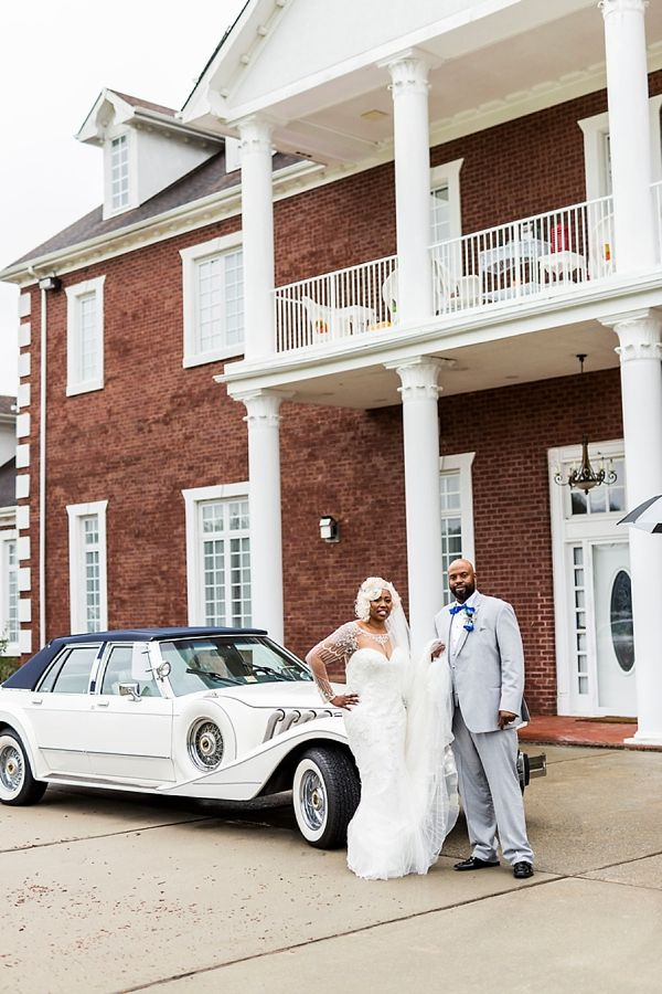 Best Wedding Getaway Cars From Aisle Society Images On