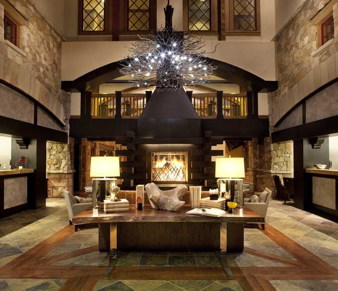 The 25+ best Tuscan living rooms ideas on Pinterest | Tuscany ...