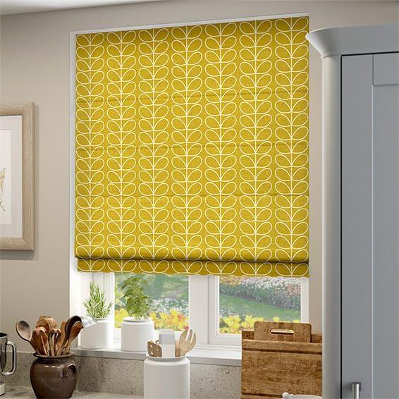 Bedroom Cabinet Designs Curtains Images For Bedroom Latest Bedroom Colour Orla Kiely Wallpaper Bedroom: 70 Best * Orla-inspired Images On Pinterest