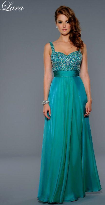 Prom DressesEvening Dresses by LARA DESIGNS21911In Style Sensation!