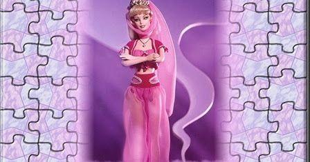 El Mundo de las Muñecas - Barbie: Puedes descargar este fondo de pantalla de mi Blog. - Mira la publicación completa en mi página de Facebook El Mundo de las Muñecas - Barbie. Fotos videos y juegos. Niñas y jovenes: http://ift.tt/1o7qfnR  - Mas fotos y publicación completa en: http://ift.tt/1Ym8znC