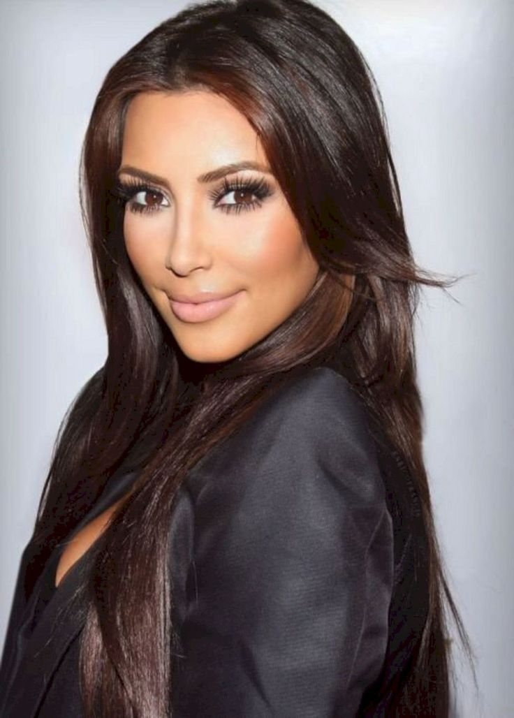 brown hair colours and styles best 25 espresso hair color ideas on 5247 | 5e7442aabb61e0889fdbcb2f656244e8