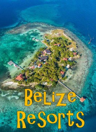 lots of pictures video and information about all inclusive resorts in belize great for an eco vacation
