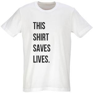 nonprofit custom t shirt printing charity t shirt printers designashirtcom