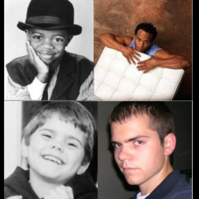 17 Best images about Little Rascals on Pinterest | Calgary ...