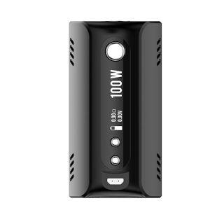 Squonker Box GBOX S100 BF : 44,11€ FDP Inclus ~ Powervapers: Bons plans cigarette électronique et codes promo vape  http://www.powervapers.com/2017/03/squonker-box-gbox-s100-bf-4411-fdp.html