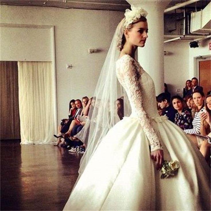 Charmant Brautkleider Aus Amerika Bilder - Brautkleider Ideen ...