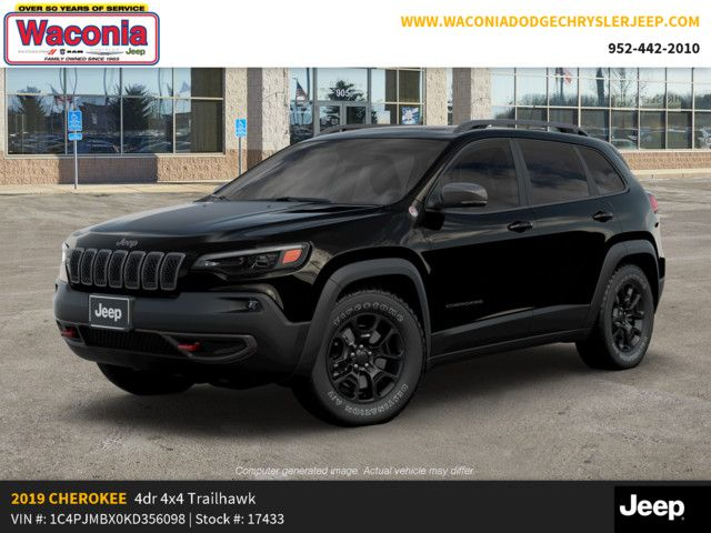 2020 Jeep Cherokee Anti Theft Code Jeep Cherokee Jeep Anti Theft