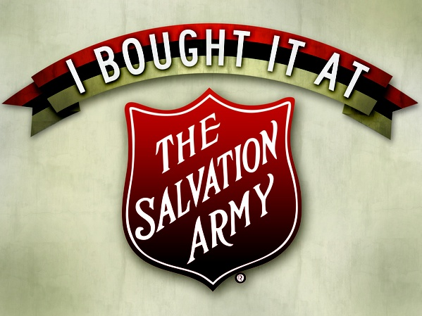 97 best My Salvation Army images on Pinterest The salvation army