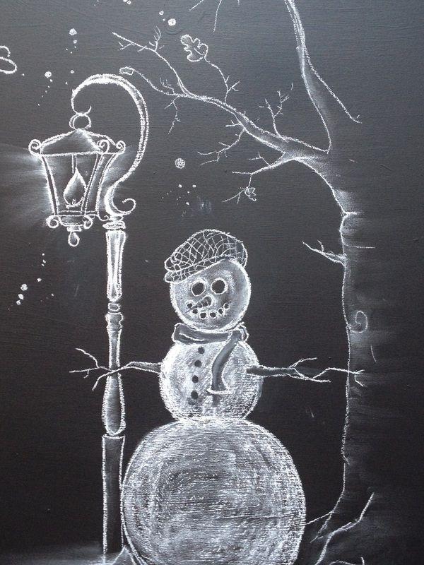 Pub Chalkboard Art Gallery I Flying Pig - Flying pig chalkboards