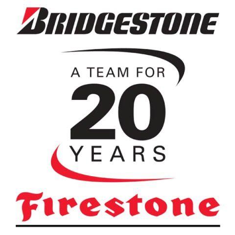 Bridgestone siempre ha sido un gran neumático !!! Y a buen precio !! En Neumáticos La Negrilla Sevilla www.neumaticoslanegrilla.com y Neumáticos Calonge Sevilla  www.neumaticoscalonge.com