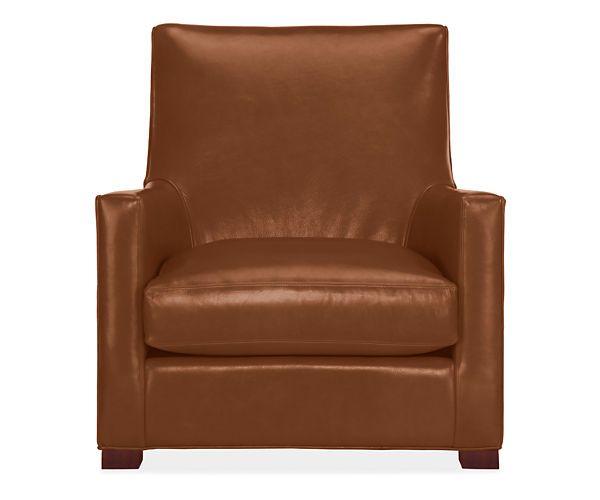 21 Best Big Ass Chair Images On Pinterest Armchairs