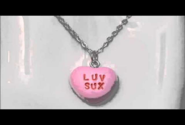 Charlamagne Tha God vs. Single Women On Valentines Day [Audio]