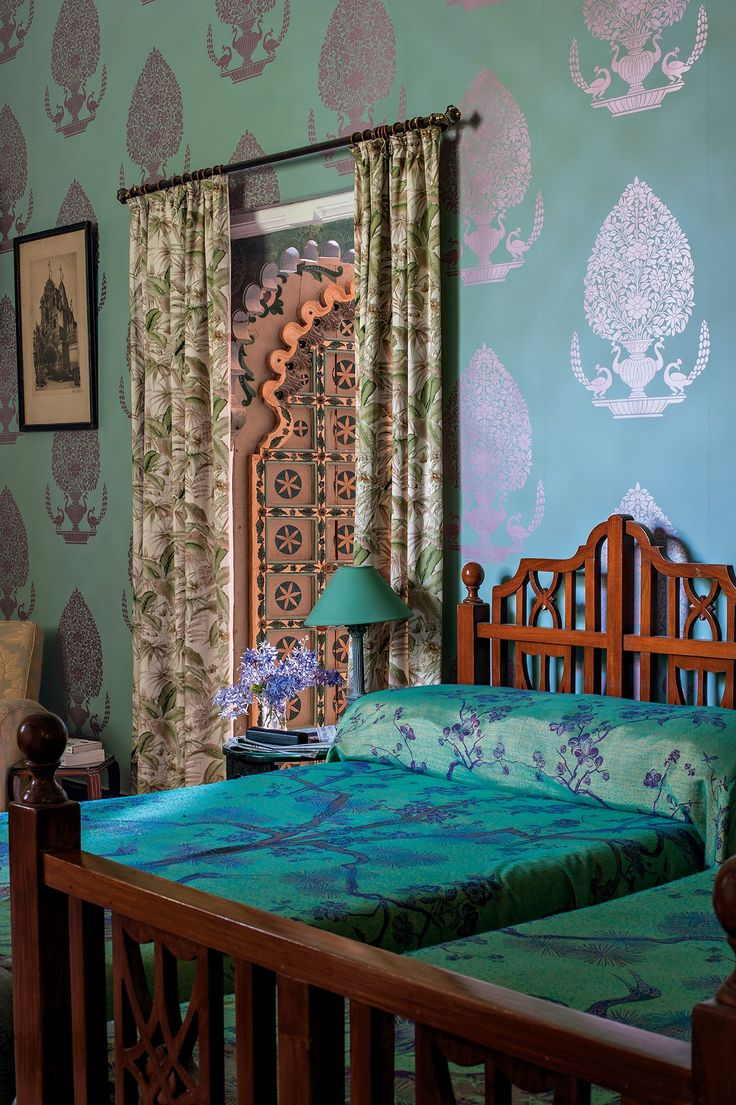 479 best indian ethnic theme images on pinterest indian homes
