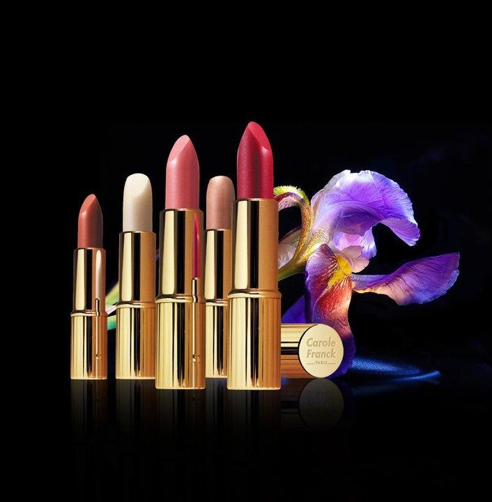 Produits de #beauté #maquillage #esthétique