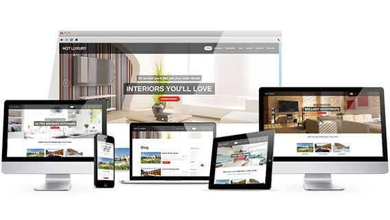 PowerPhrase is one of the most reputable Santa Ana California Website Design Company. We have been doing web design for over a decade. Our clients love us.