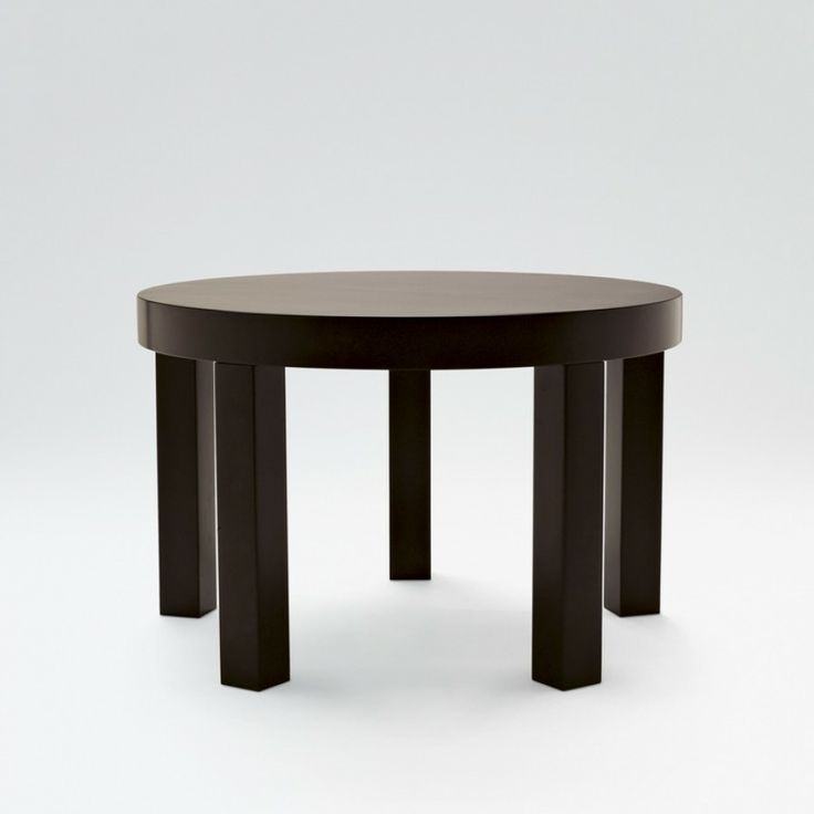 68 best collection armani casa images on pinterest for Coffee tables ottawa