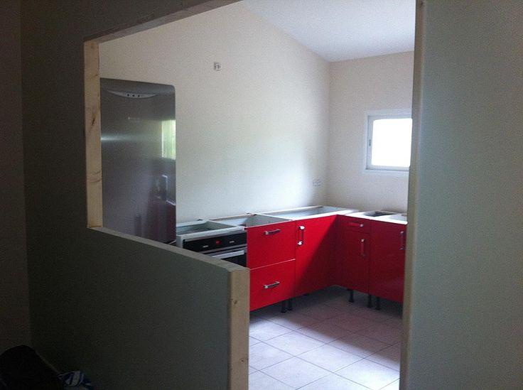 entreprise jimenez plomberie sanitaire chauffage carrelage et bois en gironde ouverture. Black Bedroom Furniture Sets. Home Design Ideas