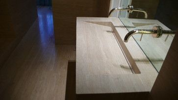 Trench Sink : trench sink For the Home Pinterest