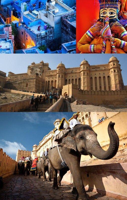 India Travel Blog #indiablog #indiatravel #indiatravelarticles http://www.toursoftajmahal.com/blog/