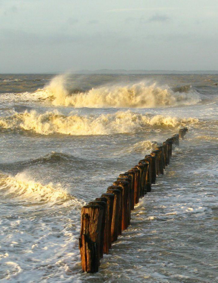 storm 29/11.'15 Breskens