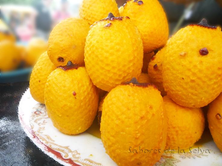 carambola fruit cactus fruit in spanish