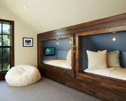 attic bedrooms small - Google Search