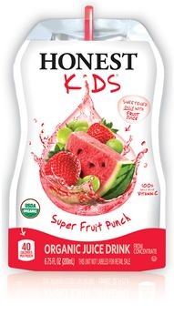 I send this for my kids for b-day parties. Nice alternative to CapriSun. Feingold stage 2. I get these at Woodman's, Meijer, or Whole Foods.