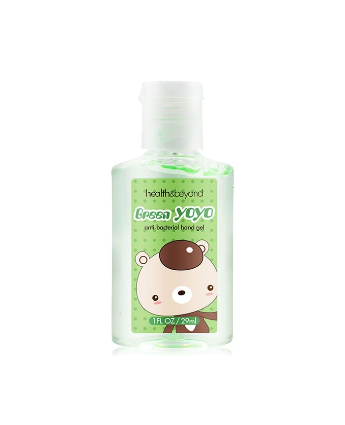 Whether You Want 29ml Mini Instant Handsanitizer Or 500ml