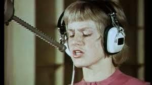 Ted Gärdestad 1971