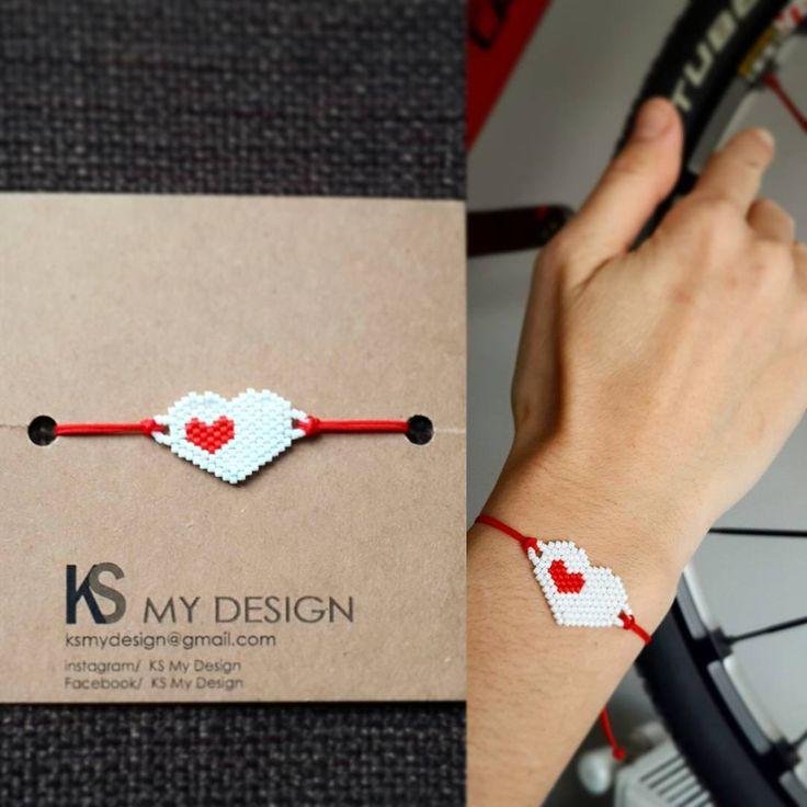 """51 Likes, 5 Comments - KS My Design (@ksmydesign) on Instagram: """"Frida broşu siparişi alınır Sipariş ve fiyat için DM lütfen Sipariş ve fiyat için DM lütfen…"""""""
