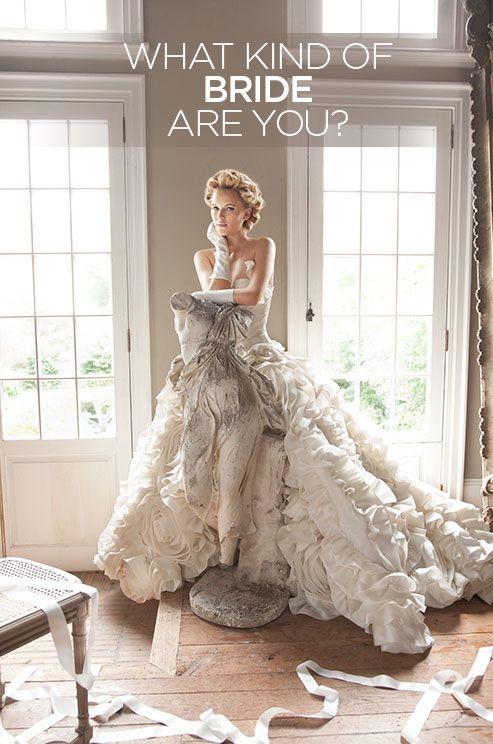 02 17 rustic ideas plum pretty sugar kate middleton wedding dresswedding
